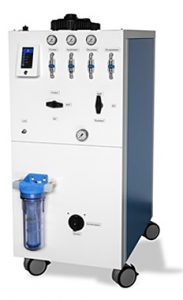 Cleantower 7000 183x300 - Cleantower - Optisystem 7000