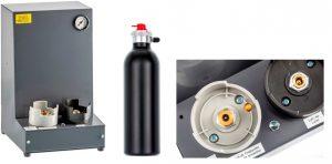 Fuellstation und Oekosprueher 1 300x148 - Sprühflaschen und Füllstationen
